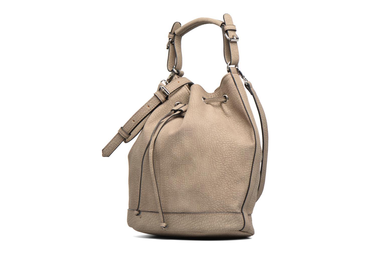 Loka Tighten Bag Nougat