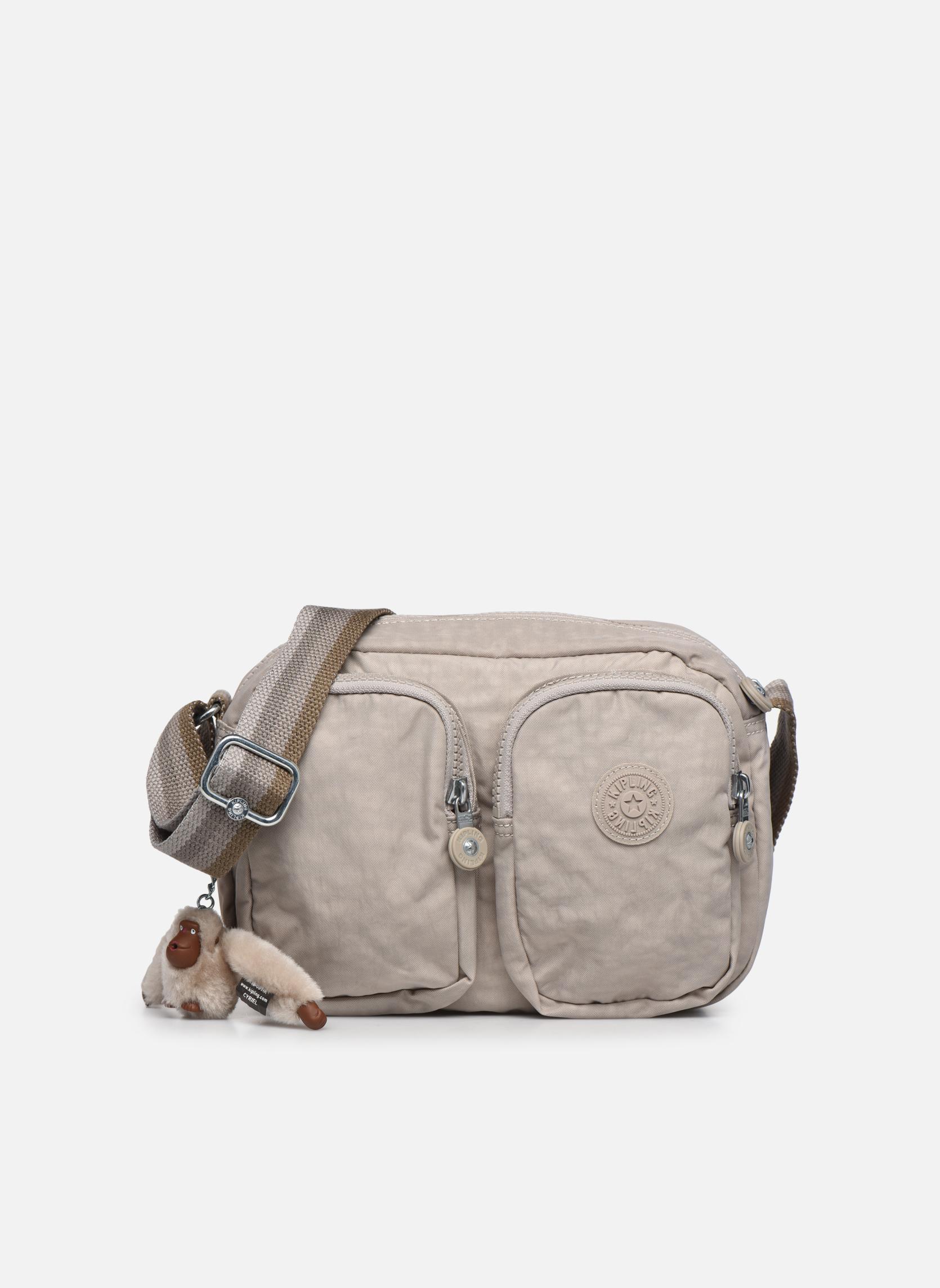 Handväskor Väskor PATTI
