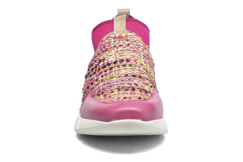 Sneakers Elizabeth Stuart Goa 988 Roze model
