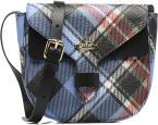 Handbags Bags Crossbody Tartan Edinburgh