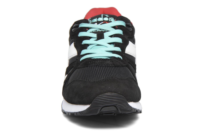 Sneakers Diadora N9000 III Multicolor model
