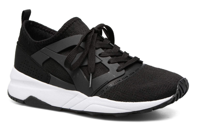 Sneakers Diadora EVO AEON Nero vedi dettaglio/paio