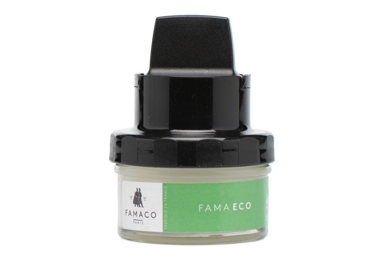 Care products Famaco Fama eco - teinture pour tannage végétal Colorless model view