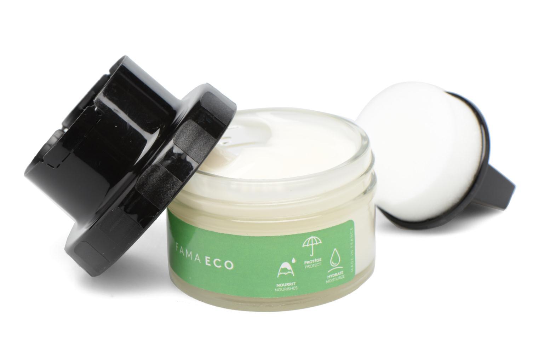 Productos de limpieza Famaco Fama eco - teinture pour tannage végétal Incoloro vista de detalle / par
