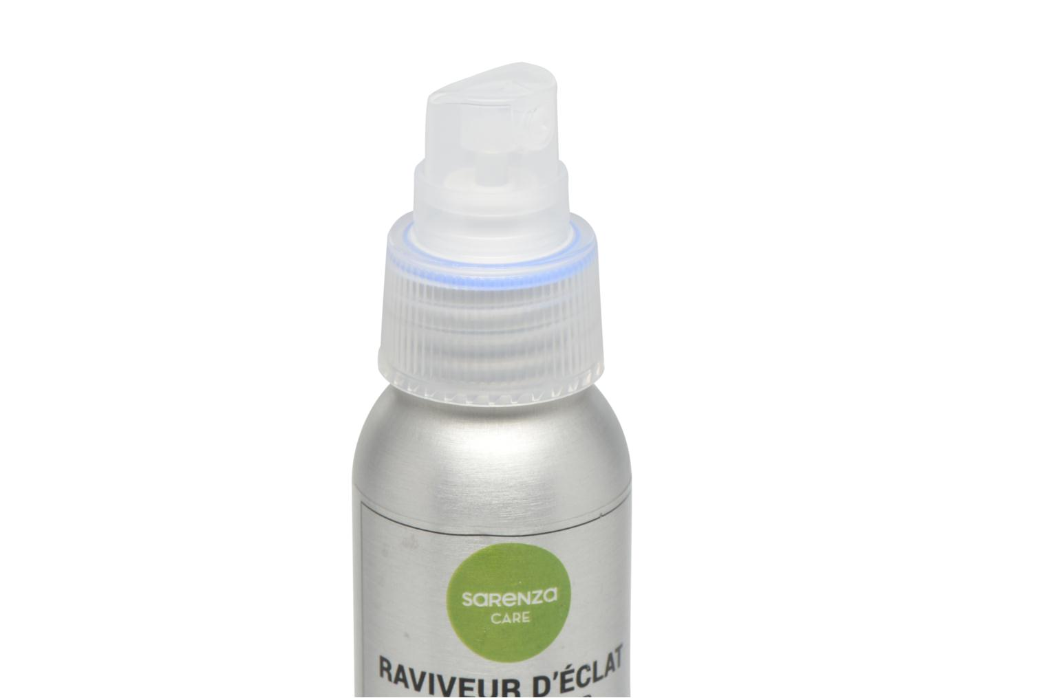 Care products Sarenza care Raviv daim 50 Ml Colorless view from above