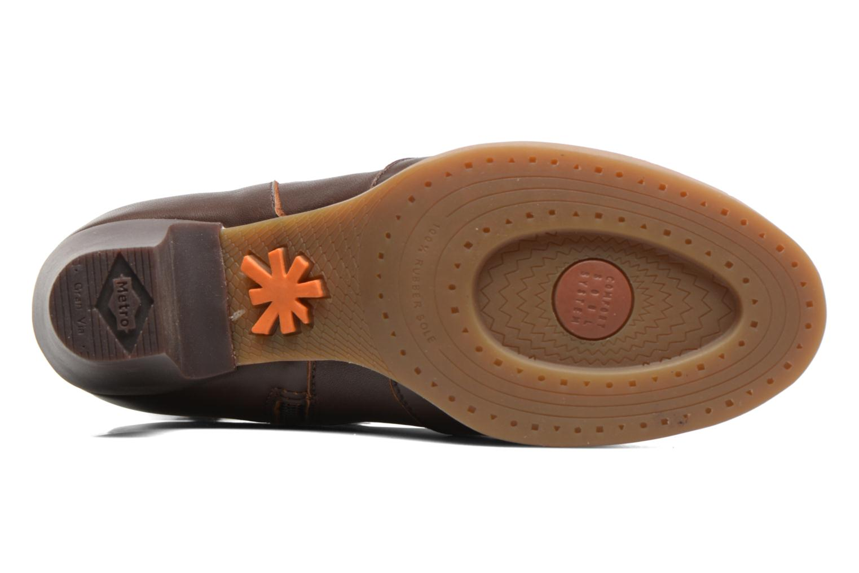 GRAN VIA 1143 Brown