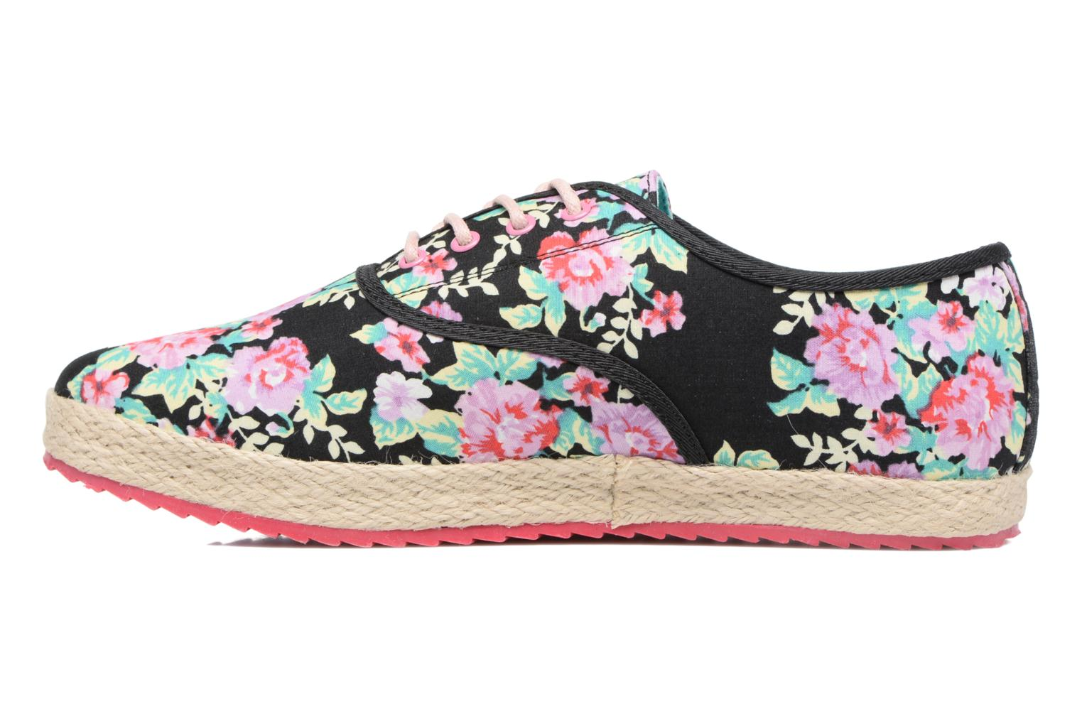 Sneakers MTNG Lute 52187 Multicolore immagine frontale