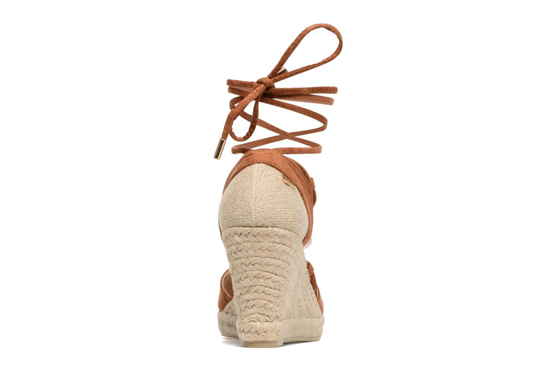 Felpi 53664 Camel