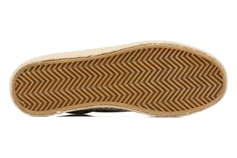 Pailla 69516 Sequins Cebra Plata
