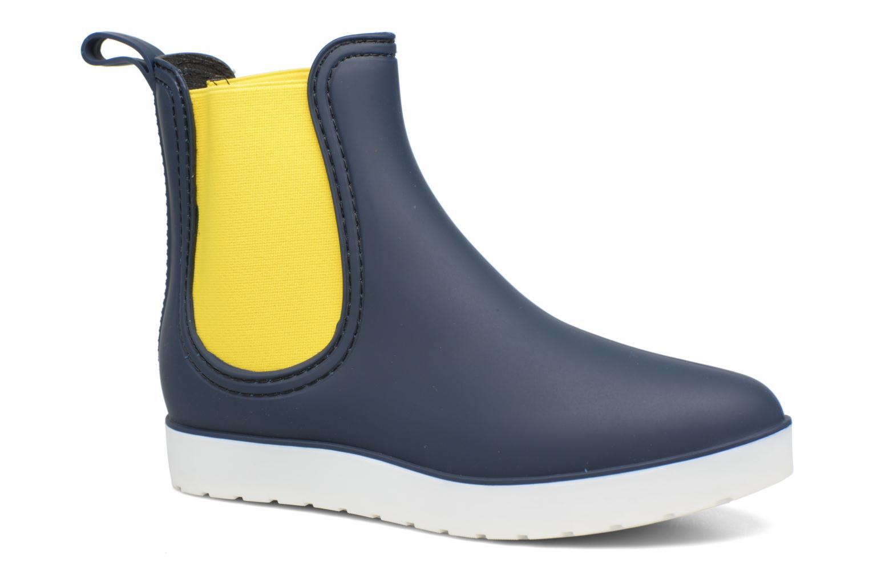 SARENZA POP - Damen - OMANDY - Stiefeletten & Boots - schwarz llYMM7gEPV