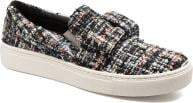 Baskets Femme Kupsole Bow Slip On