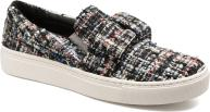 Sneakers Dam Kupsole Bow Slip On
