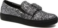Sneakers Dames Kupsole Bow Slip On