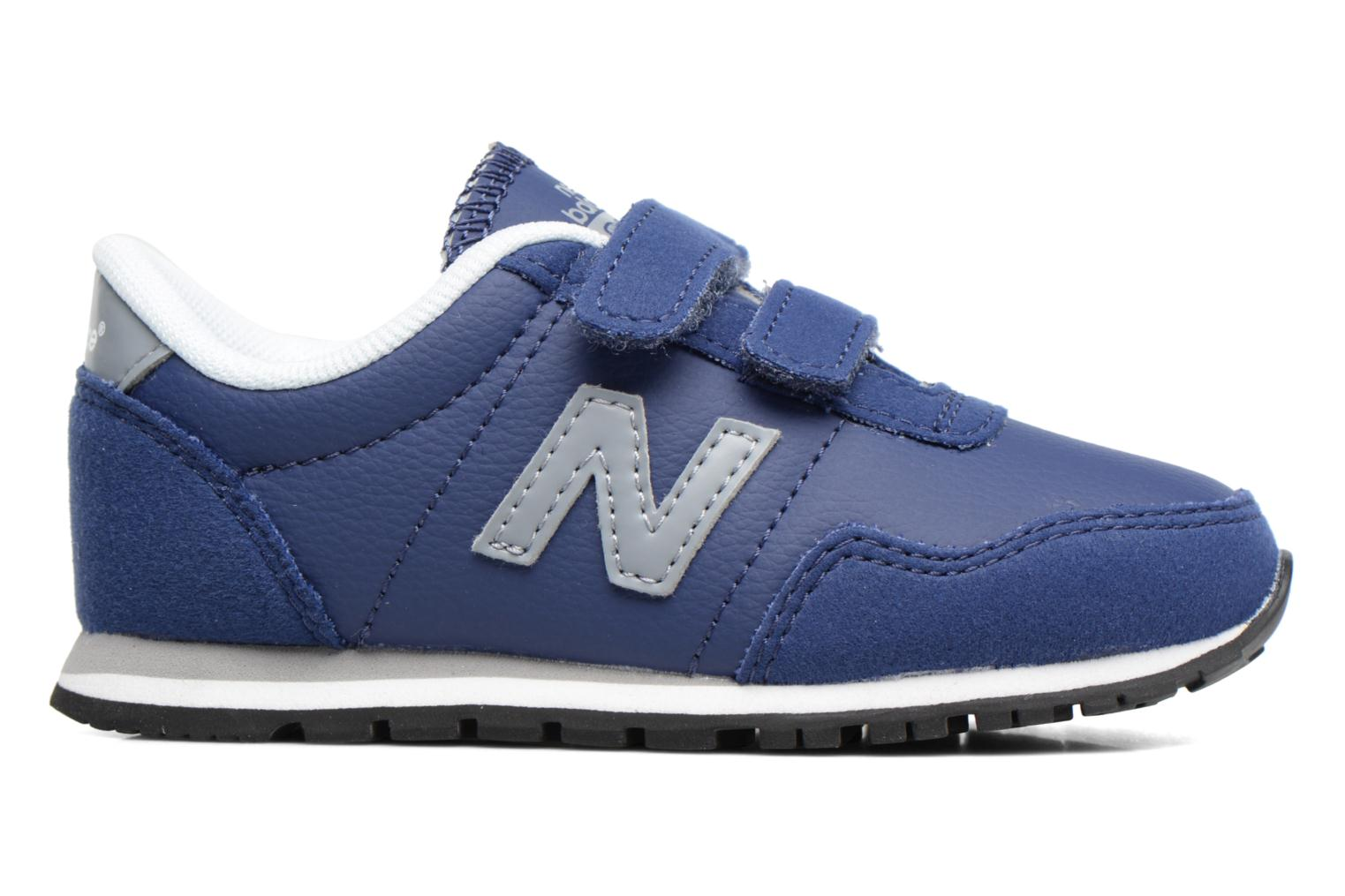 KV396 M Cai Blue/Grey