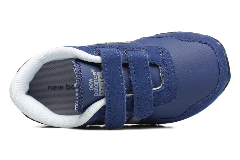 KV396 M Cai Blue/Grey