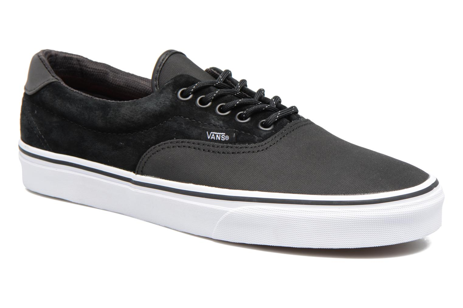 Era 59 DX (Transit Line) Black