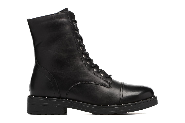 Botines  I Love Shoes THALITA Negro vistra trasera