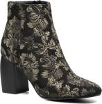 Bottines et boots Femme Bielka