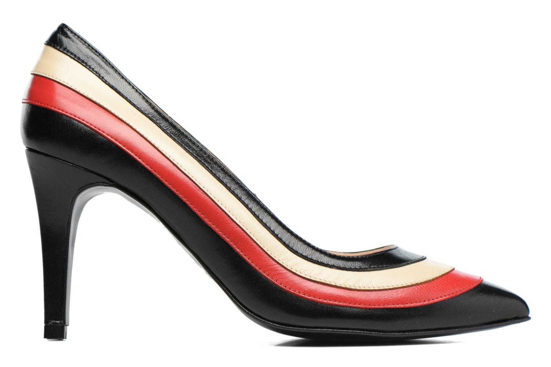 Zapatos promocionales Made by SARENZA Snow Disco #4 (Negro) - Zapatos de tacón   Casual salvaje