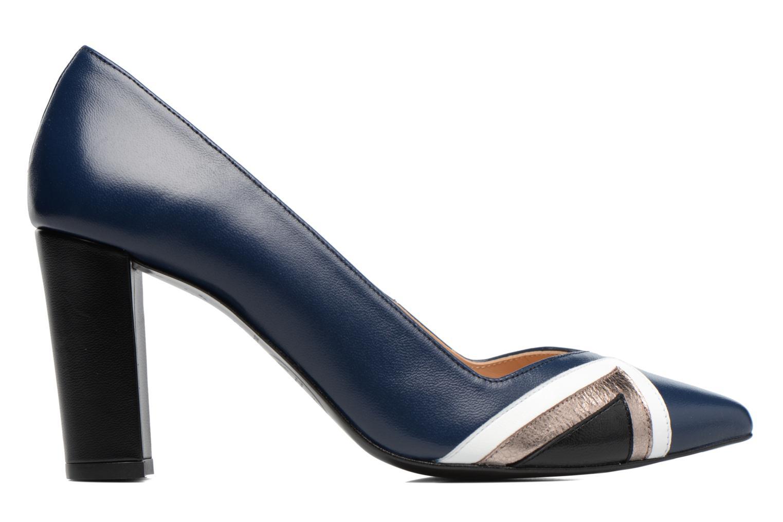 Moda barata y hermosa Made by SARENZA Snow Disco #6 (Azul) - Zapatos de tacón en Más cómodo