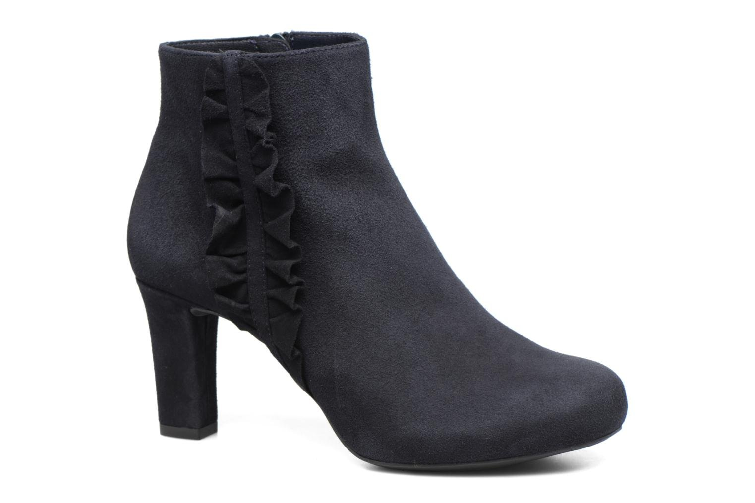 Nalivo Baltic Kid Suede