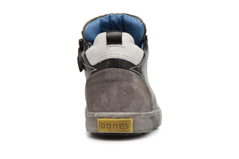 Stones and Bones es Lukin (schwarz) -Gutes Preis-Leistungs-Verhältnis, es Bones lohnt sich,Trend-1221 f3eb3c