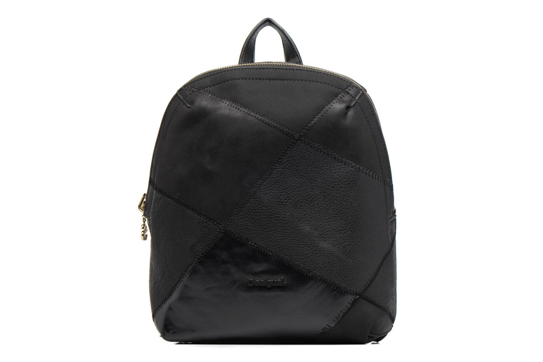 Zaini Desigual Madeira Cougar Backpack Nero vedi dettaglio/paio
