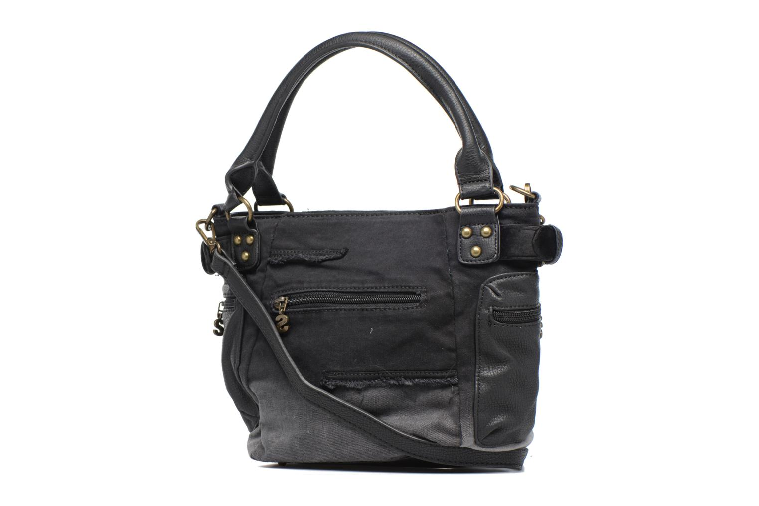 Mcbee Mini Blackout Handbag Negro