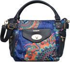 Mcbee Atenas Handbag