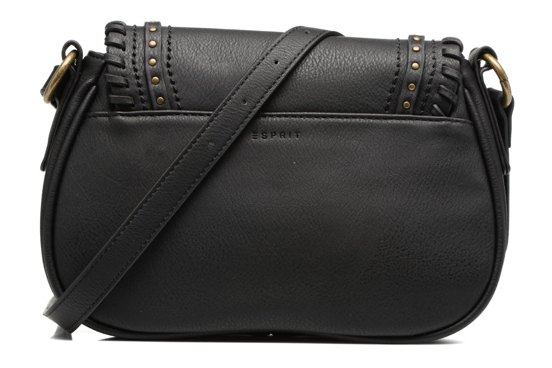 Whitney Shoulder bag Black
