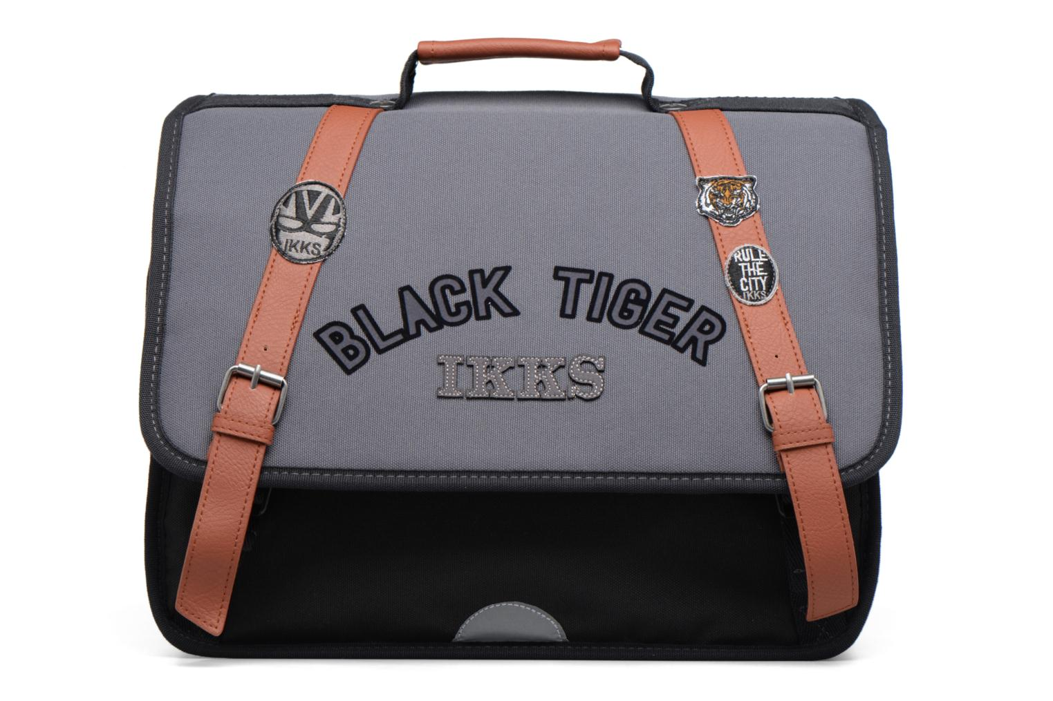 Cartable 38cm Black Tiger Ardoise