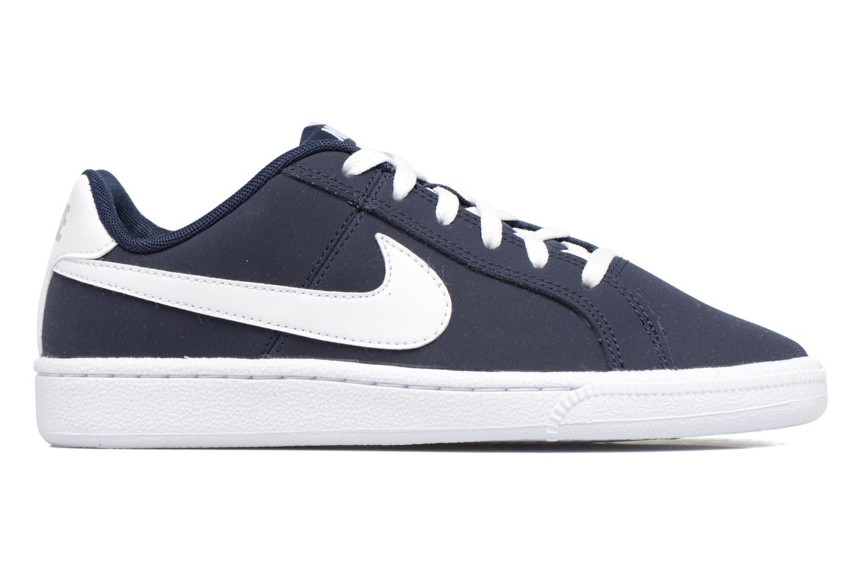 Nike Court Royale (Gs) Obsidian/White