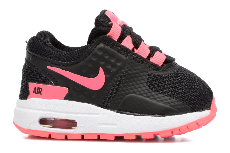 Nike Air Max Zero Essential Td Black/Racer Pink-White