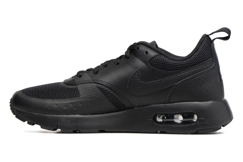 Nike Air Max Vision (Gs) Black/black