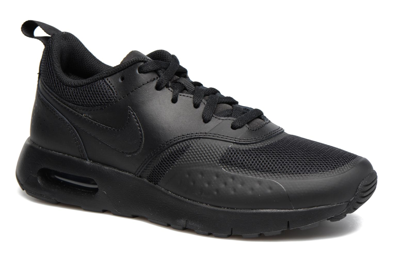 Nike Air Max Vision (Gs) Black/black