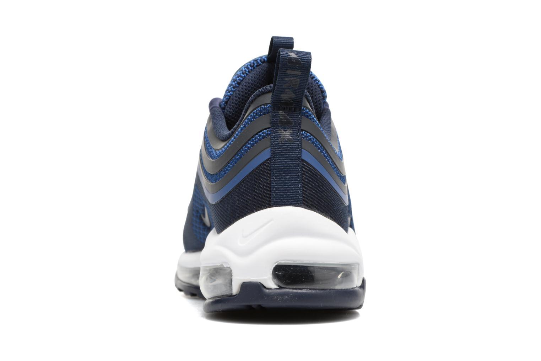 Sneakers Nike Air Max 97 Ul 17 (Gs) Azzurro immagine destra