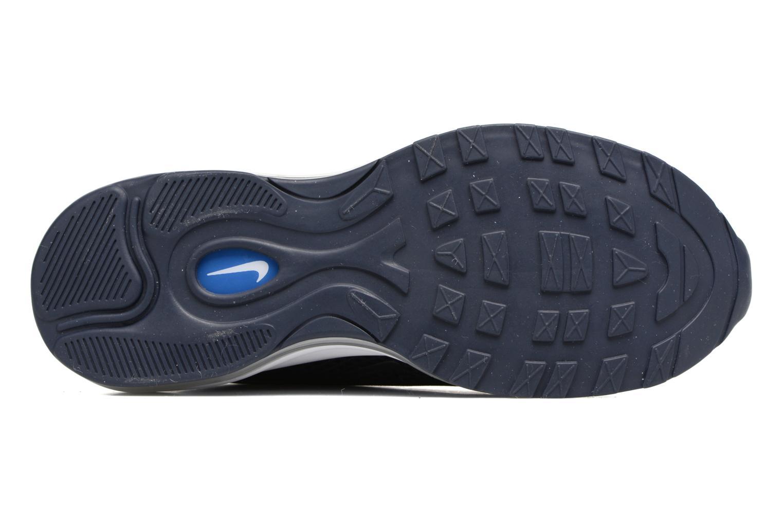 Sneakers Nike Air Max 97 Ul 17 (Gs) Azzurro immagine dall'alto