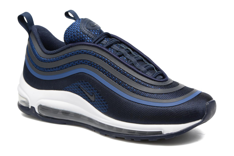 Sneakers Nike Air Max 97 Ul 17 (Gs) Azzurro vedi dettaglio/paio