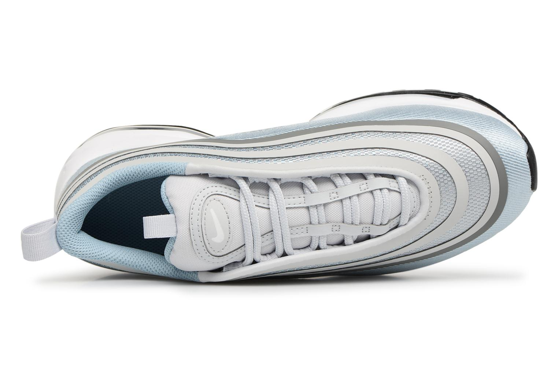 Sneakers Nike Air Max 97 Ul 17 (Gs) Azzurro immagine sinistra