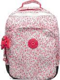 School bags Bags COLLEGE Sac à dos 3 compartiments