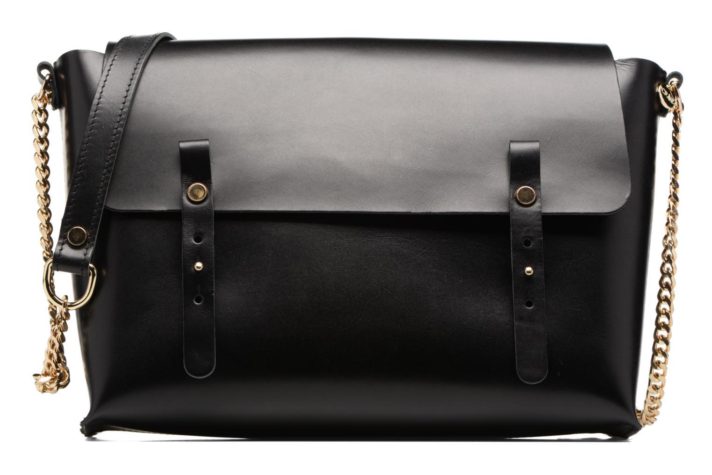 Grande Etude Box Noir