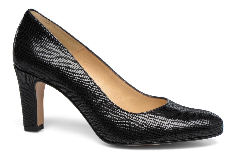 Venta de liquidación de temporada Georgia Rose Serpa (Negro) - Zapatos de tacón en Más cómodo