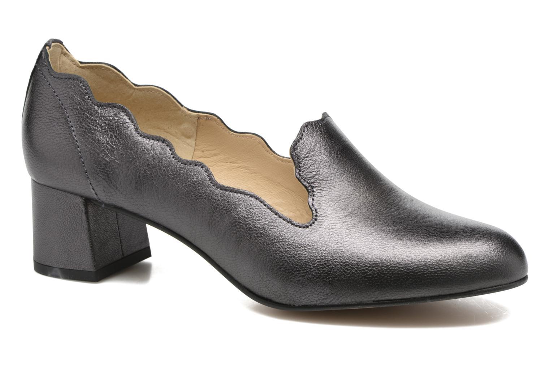 ZapatosGeorgia Rose de Socroca (Gris) - Zapatos de Rose tacón   Cómodo y bien parecido e867f1
