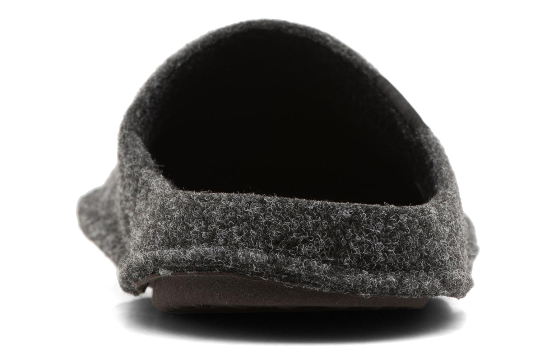 Classic Slipper Black/black