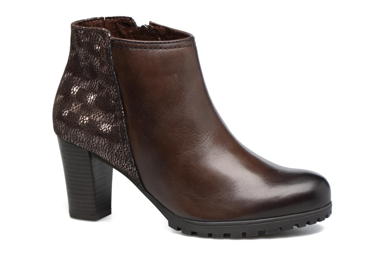 Grandes descuentos últimos Botines zapatos Caprice Eleonore 2 (Marrón) - Botines últimos  Descuento d15c4a