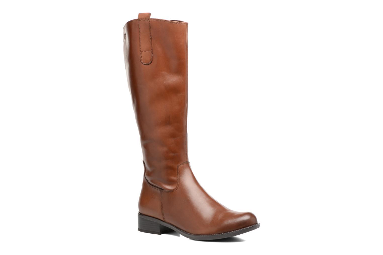 Grandes descuentos últimos zapatos Caprice Sabrina (Marrón) - Botas Descuento
