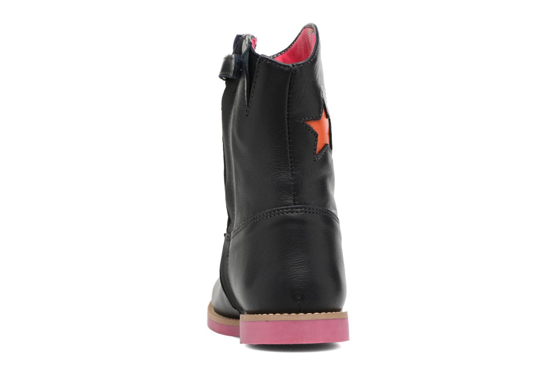 Shoesme Shoesme Marino Sidonie Shoesme Marino Marino Shoesme Sidonie Sidonie Shoesme Sidonie Marino dqxf1fE