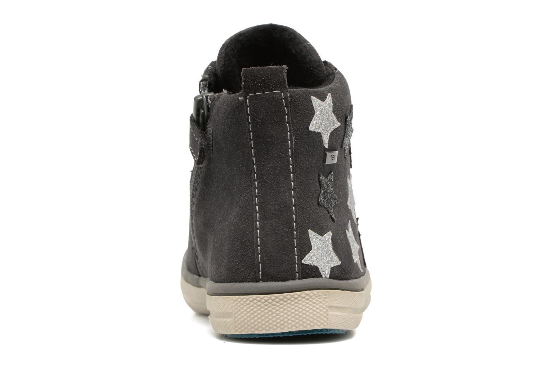 Starlet-Tex Charcoal
