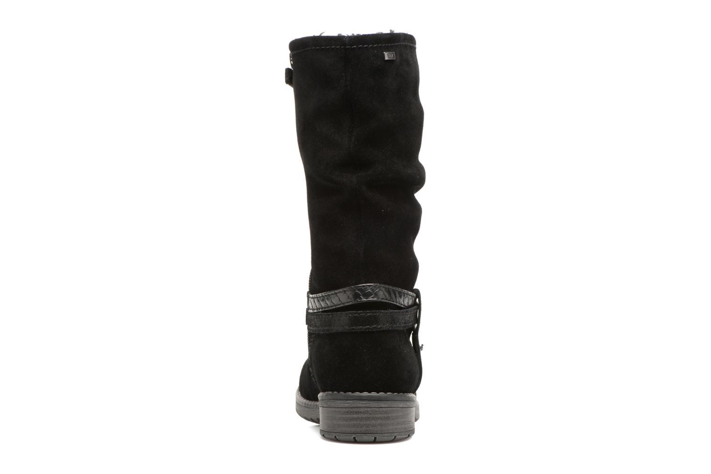 Lia-Tex Black 21
