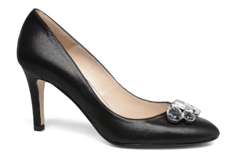 Grandes descuentos últimos zapatos Georgia Rose Epomy (Negro) - Zapatos de tacón Descuento